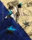 ジョジョの奇妙な冒険 スターダストクルセイダース エジプト編 Vol.1
