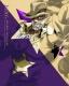 ジョジョの奇妙な冒険 スターダストクルセイダース エジプト編 Vol.3
