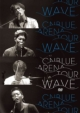 "2014 ARENA TOUR ""WAVE"" @OSAKA-JO HALL (DVD)"