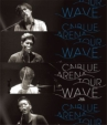"2014 ARENA TOUR ""WAVE"" @OSAKA-JO HALL (Blu-ray)"
