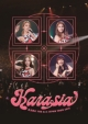 KARA THE 3rd JAPAN TOUR 2014 KARASIA 【限定盤】