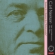 交響曲第5番、第6番『素朴な交響曲』 ギルバート&ニューヨーク・フィル