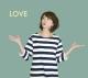 """デビュー25周年企画 森高千里 セルフカバーシリーズ """"LOVE"""" Vol.7 (2DVD+2CD)【24Pブックレット・三方背ケース仕様】"""