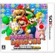 PUZZLE & DRAGONS SUPER MARIO BROS.EDITION