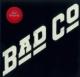 Bad Company (2CD)(デラックスエディション)
