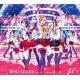 ラブライブ! μ's Best Album Best Live! Collection II 【通常盤】