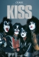 CROSSBEAT Special Edition KISS シンコーミュージックムック