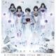 『Z』の誓い 【『F』盤】(CD+Blu-ray)