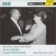 チェロ・ソナタ第1番、第3番、無伴奏チェロ組曲第5番、半音階的幻想曲とフーガ シュタルケル、ルージイチコヴァ(1971年シュヴェツィンゲン・ライヴ)