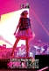 LiVE is Smile Always〜PiNK&BLACK〜in日本武道館「いちごドーナツ」(DVD)