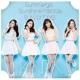 サマー☆ジック / Sunshine Miracle / SUNNY DAYS【初回限定盤B】(CD+DVD)