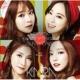 サマー☆ジック / Sunshine Miracle / SUNNY DAYS【初回限定盤C:ハラVer.】