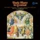ミサ曲ロ短調 クレンペラー&ニュー・フィルハーモニア管弦楽団(2SACD)