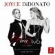 Diva, Divo: Didonato(Ms)大野和士 / Lyon National Opera O