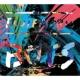 BOYS 【初回生産限定盤 : CD+アイスボールトレー(ボール型製氷皿)+SPECIAL BOX】