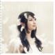 Velvet Rays 【初回生産限定盤】(CD+DVD)