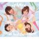vivid brilliant door! (CD+DVD)【初回生産限定盤】