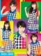 First Squeeze! (2CD+DVD)【初回生産限定盤B】