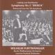交響曲第3番『英雄』 フルトヴェングラー&ベルリン・フィル(1952)+リハーサル風景(ベートーヴェン:交響曲第7番第2楽章より 1951、ルツェルン)