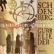 『グレの歌』 シュテンツ&ケルン・ギュルツェニヒ管、ケルン大聖堂声楽アンサンブル、ジョヴァノヴィチ、他(2CD)