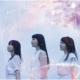 コバルト 【初回生産限定盤】(CD+DVD)