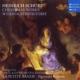 Historia Der Geburt Christi-christmas Works: S.kuijken / La Petite Bande