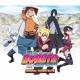 BORUTO -NARUTO THE MOVIE-Original Soundtrack