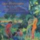 『春の祭典』 ブルーニエ&ボン・ベートーヴェン管弦楽団+『春の祭典』4手ピアノ版 トレンクナー&シュパイデル