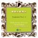 交響曲全集 クレンペラー&フィルハーモニア管弦楽団(3SACD)