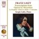 マイアベーアの歌劇からのトランスクリプション集(ピアノ曲全集第40巻) セルジオ・ガッロ
