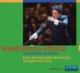 交響曲第4番『イタリア』、第5番『宗教改革』 オロスコ=エストラーダ&トーンキュンストラー管