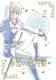 赤髪の白雪姫 Vol.2 <初回生産限定版>