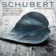 4つの即興曲、3つの小品、ヒュッテンブレンナーの主題による変奏曲 オズボーン