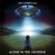 Alone In The Universe (デラックスエディション)