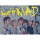 Mini Album: MAD (Horizontal Ver.)