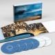 交響曲全集 ラトル&ベルリン・フィル(4CD+2BD)