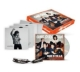 Made In The A.m.(17Tracks)(Ultimate Fan Edition)