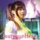 Beat your Heart / TVアニメ「ブブキ・ブランキ」オープニングテーマ【初回限定盤】