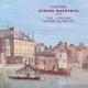 『プロシャ王』四重奏曲集 ロンドン・ハイドン四重奏団(2CD)