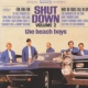 Shut Down Vol.2 +1