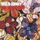 Wild Honey +1