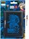 ドラゴンクエストモンスターズ ジョーカー3 カードケース12