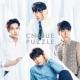 Puzzle 【初回限定盤A】 (CD+DVD)