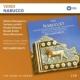 『ナブッコ』全曲 ムーティ&フィルハーモニア管、マヌグエッラ、スコット、他(1978 ステレオ)(2CD)