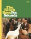 Pet Sounds (50th Anniversary Collectors Edition): (4CD+Blu-ray Audio)(限定輸入盤)