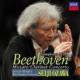 ベートーヴェン:交響曲第5番『運命』、モーツァルト:クラリネット協奏曲 小澤征爾&水戸室内管弦楽団、リカルド・モラレス