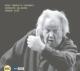 交響曲第1番、第2番、第3番、第4番『悲劇的』 シャーンドル・ヴェーグ&カメラータ・アカデミカ(2CD)