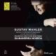 交響曲第2番「復活」:ジャナンドレア・ノセダ指揮&トリノ・レッジョ劇場管弦楽団 (2枚組/180グラム重量盤レコード/FONE)