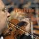 Violin Concerto : Nils-Erik Sparf(Vn)Paul Magi / Uppsala Chamber Orchestra
