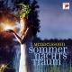 真夏の夜の夢 クラウス・ペーター・フロール&バンベルク交響楽団、ルチア・ポップ、マルヤナ・リポヴシェク